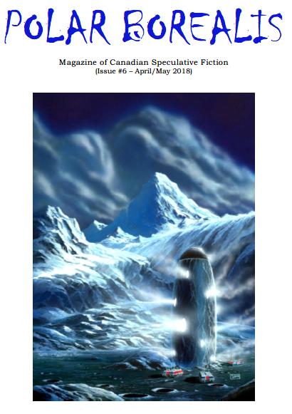 cover PolarBorealis 6 2018 w Forgiveness