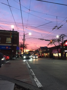 West Boulevard